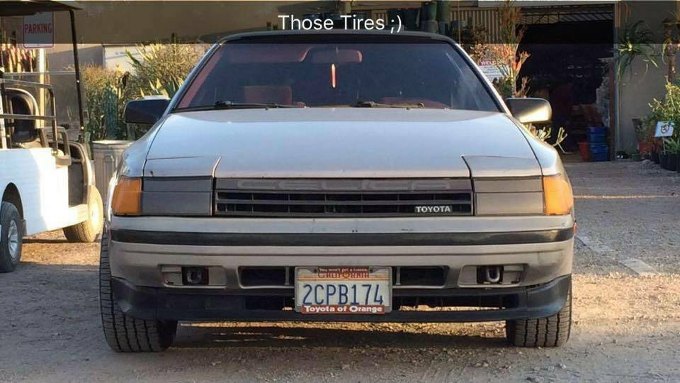 1986 Toyota Celica For Sale For Sale 0.jpg
